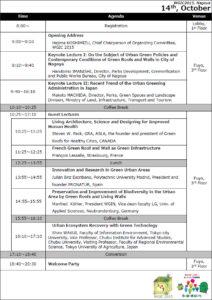 wgic2015_agenda