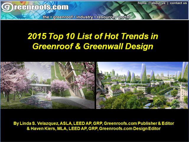 2015-Top10