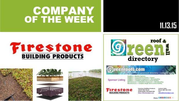 GCW-Firestone-111315