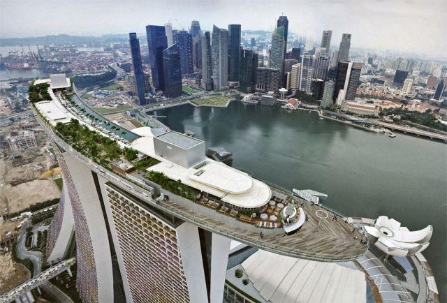 Marina-Bay-Sands-SkyPark1