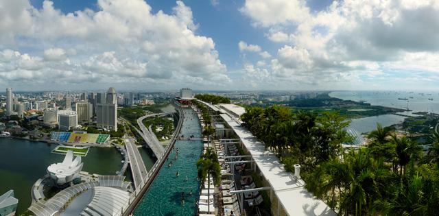 Marina-Bay-Sands-SkyPark2