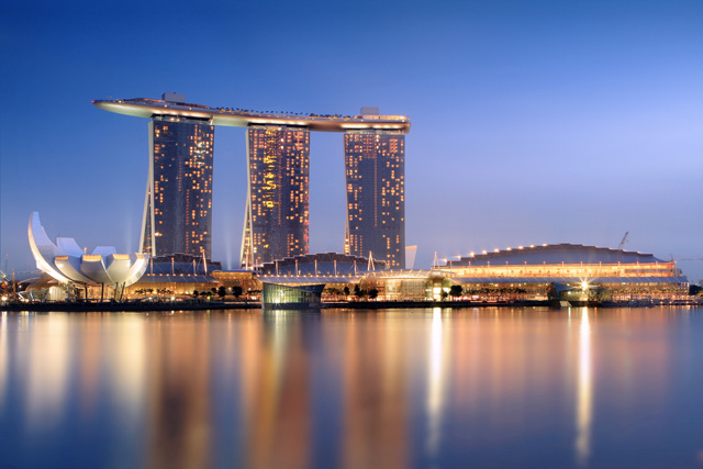 Marina-Bay-Sands-SkyPark4