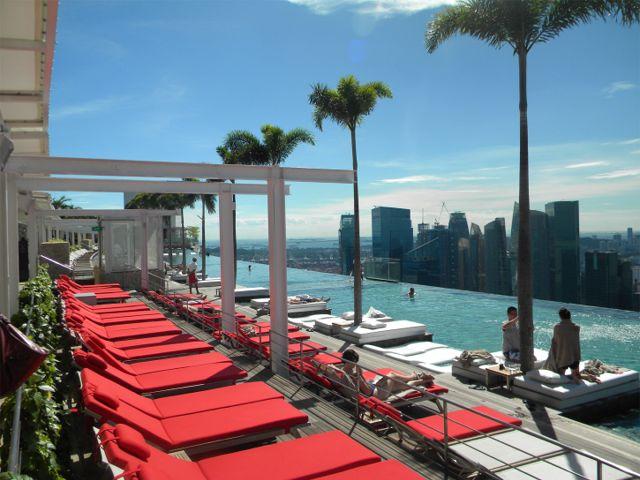 Marina-Bay-Sands-SkyPark5