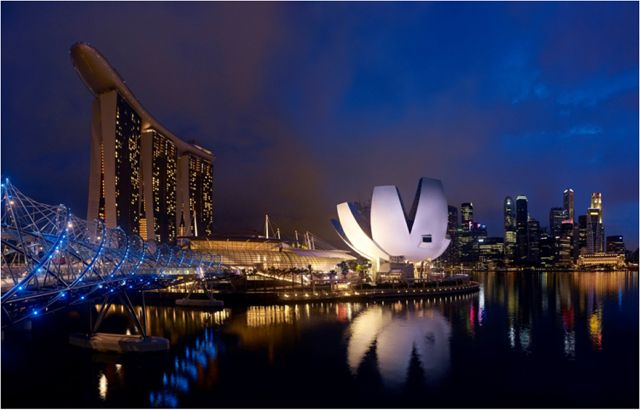 Marina-Bay-Sands-SkyPark7