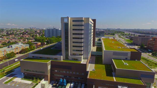 HumberRiverHospital1