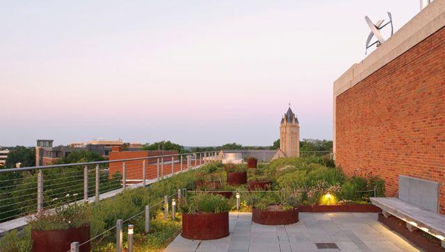 VirginiaCommonwealthUniversity-PollakBuilding1