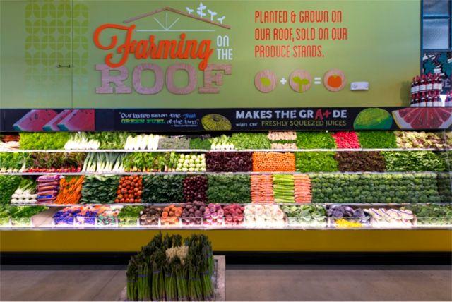 Whole Foods Market Lynnfield4