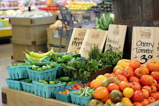 Whole-Foods-Market-Lynnfield6