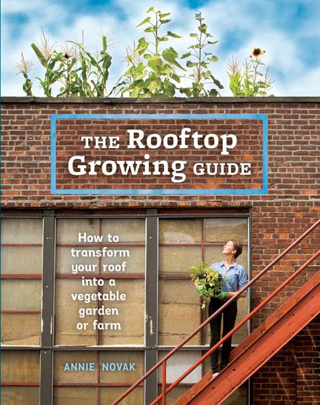 Nova_Rooftop-Growing-Guide