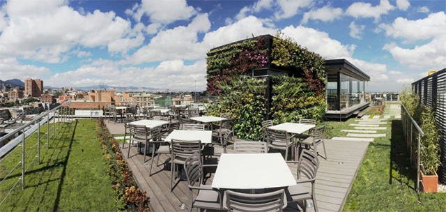 campaign-wgic2016-greenroof-and-wall