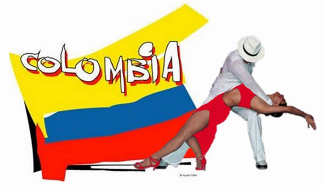 colombia-dance