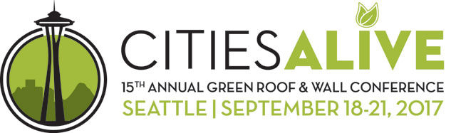 Due On Friday Citiesalive Call For Proposals