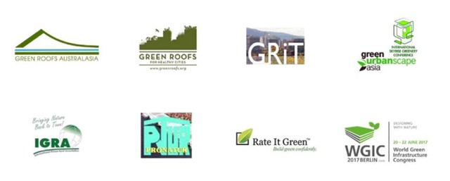 Register Now 2017 Greenroofs Walls World Virtual Summit