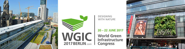 Register Become Part World Green Infrastructure Congress 2017 Berlin FBB