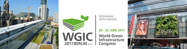 Register Berlin WGIC 2017 June 20-22