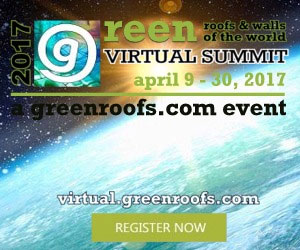 Watch Educators Academics Urban Ag Innovators 2017 Virtual Summit
