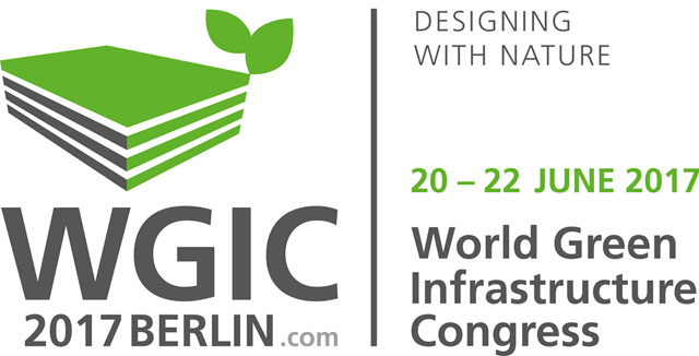 Register Berlin WGIC 2017 June 20-22