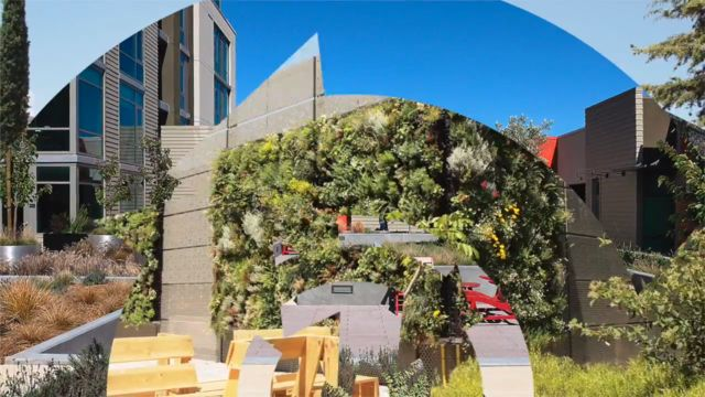 Greenroofs.com 2017 Projects of the Week Video in Review