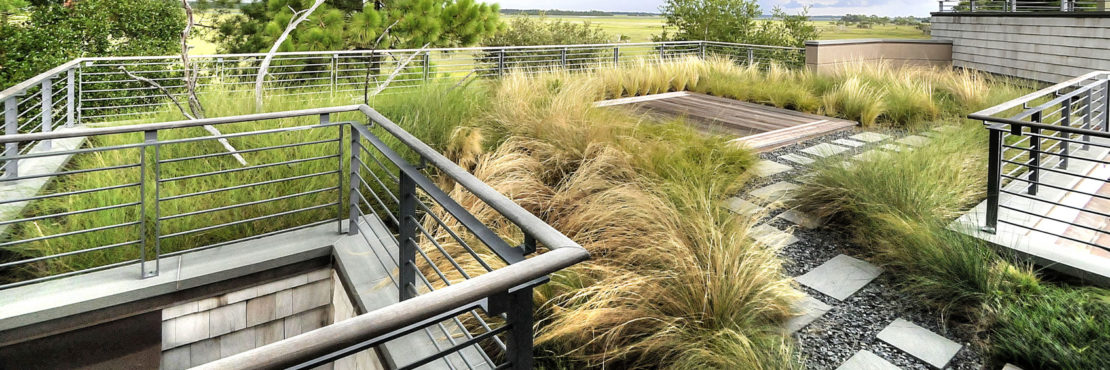 Living Roofs, Inc. Featured Image