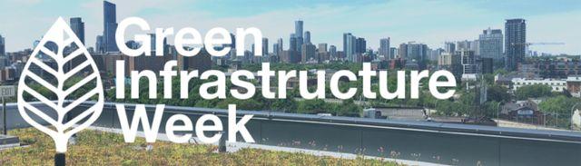 Reimagining Urban Infrastructure Grey to Green 2018 Save $50