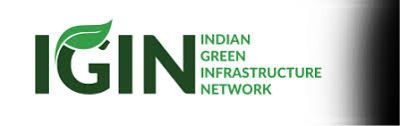 World Green Infrastructure Congress 2018 Bengaluru