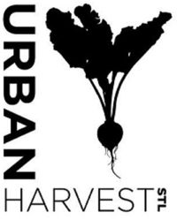 Urban Harvest STL FOOD ROCKS! on May 19