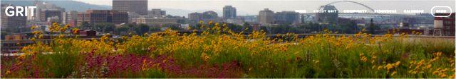 Portland Central City 2035 Plan