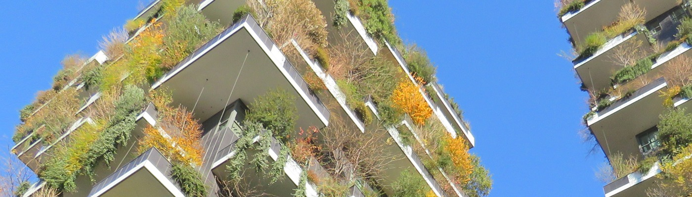 Write for Greenroofs.com