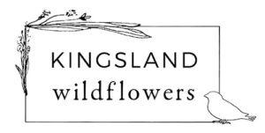 3rd Annual Kingsland Wildflowers Festival