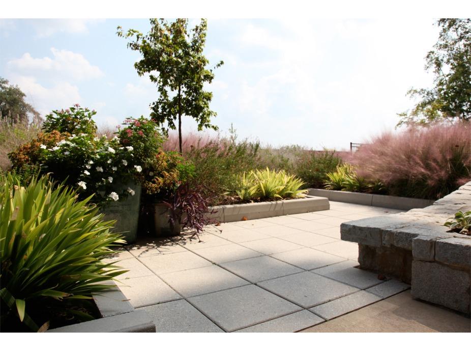 Atlanta Botanical Garden, Hardin Visitors Center Featured Image