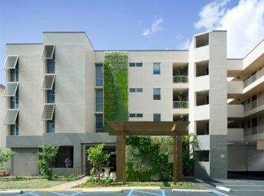 Banyan Street Manor Vertical Gardens (& Rooftop Farm) Featured Image