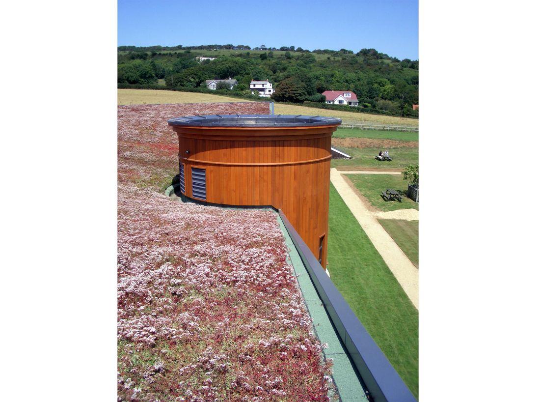 Brading Roman Villa Isle of Wight Featured Image