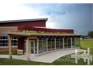 Dr. Wesley Grant, Sr. Southside Center Featured Image