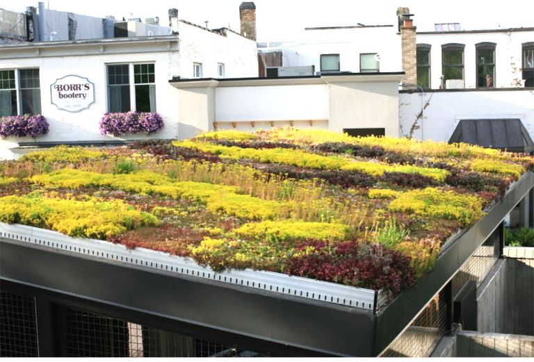 Grand Haven Dumpster Covers Greenroofs Com