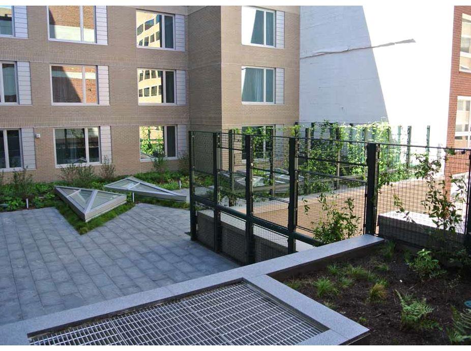 Hilton Garden Inn – West End Featured Image