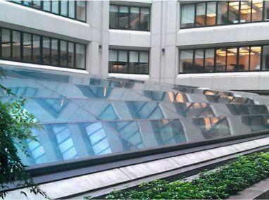 International Monetary Fund (IMF) HQ #1 Featured Image