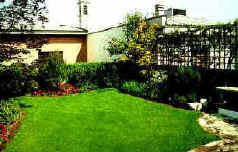 Omate Roof Terrace Featured Image