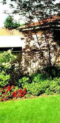 Omate Roof Terrace Greenroofs Com