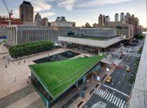 Lincoln Center Theatre Lct3 Greenroofs Com