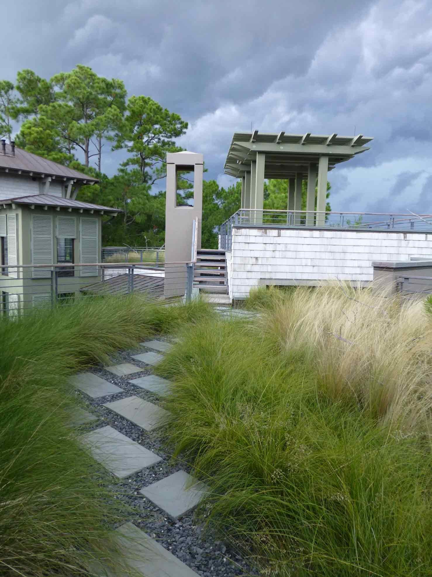 Private Kiawah Island