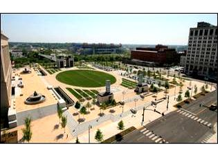 Nashville public square - Parking garages near madison square garden ...