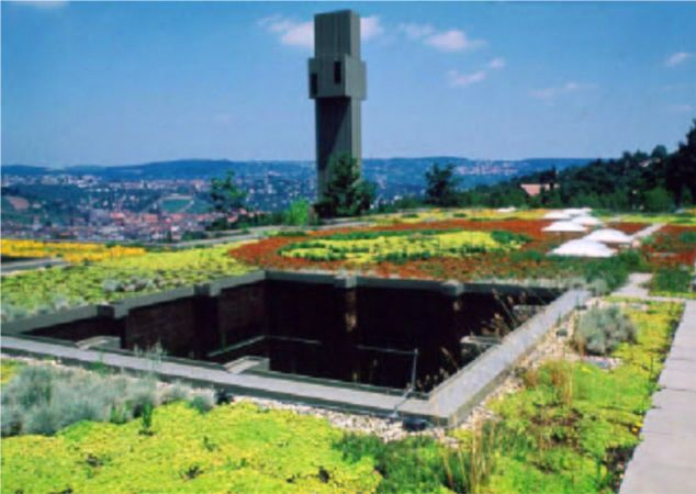 Pliensau Funeral House Featured Image