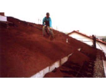 Schmid Log Cabin Greenroofs Com