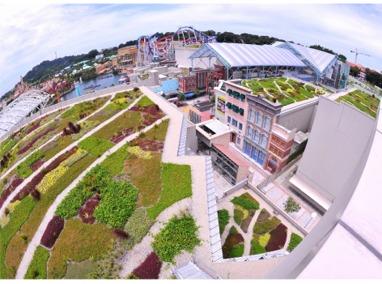 Universal Studios Singapore Featured Image