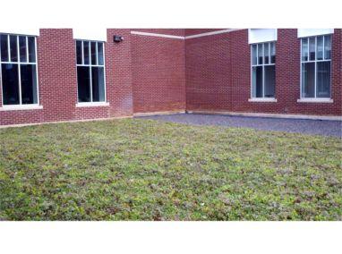 University of Virginia (UVA) Medical Research Building #5 Featured Image