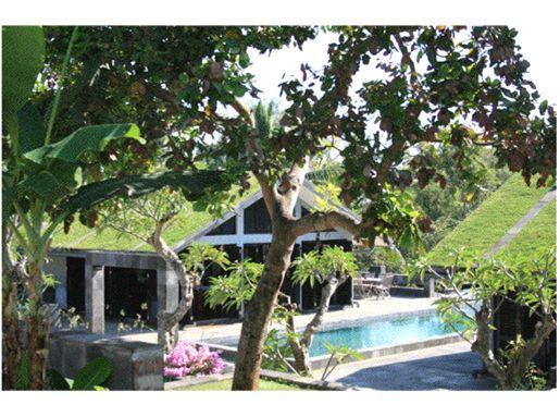 Villa Santai Featured Image