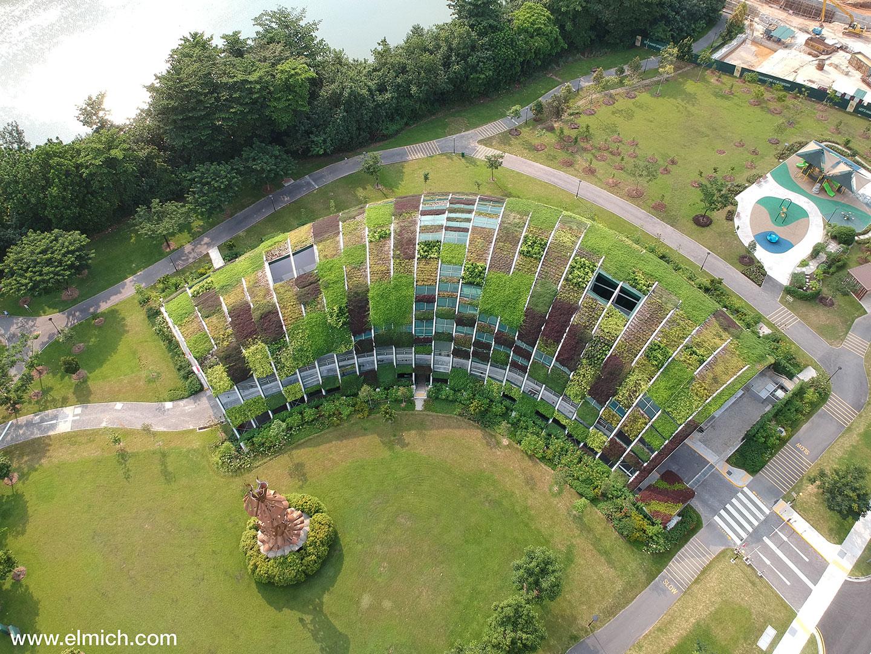 Skool4Kidz Campus @ Sengkang Riverside Park Featured Image