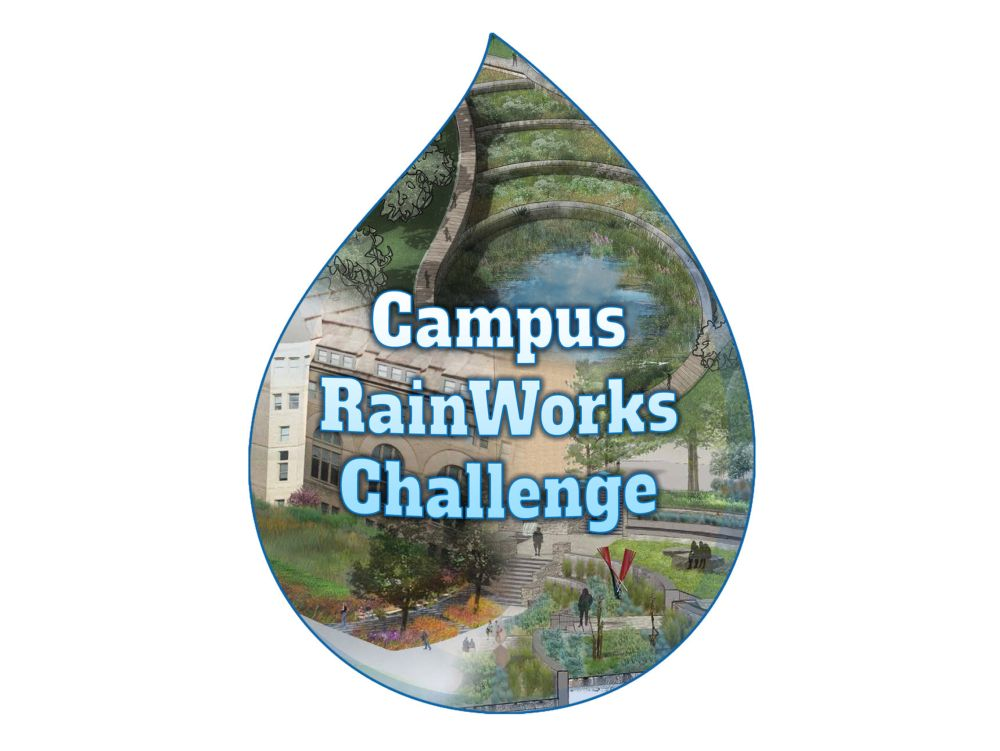 2018 Campus RainWorks Challenge