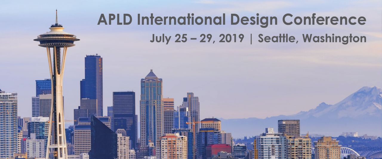 The Association Of Professional Landscape Designers Is Dedicated To  Advancing The Profession Of Landscape Design And To Promoting The  Recognition Of ...