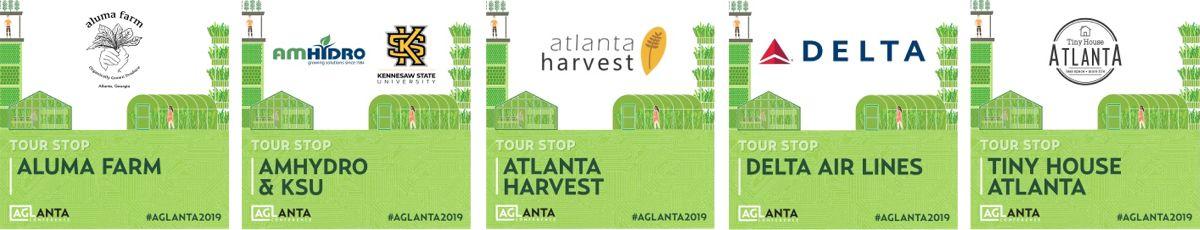 AgLanta Conference